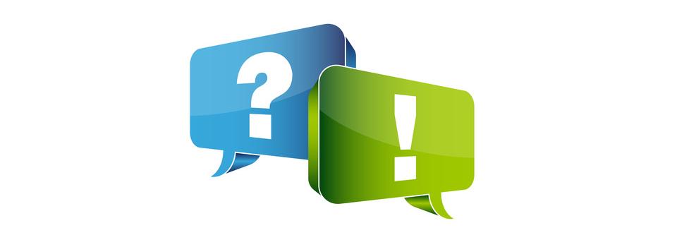 Header_FAQ_960x350